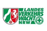 Landesverkehrswacht NRW